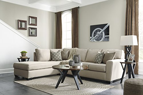 Inspirational Living Rooms Sets Property