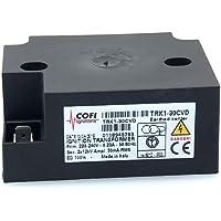 Transformador de encendido COFI TRK 1-30CVD 230V 30w