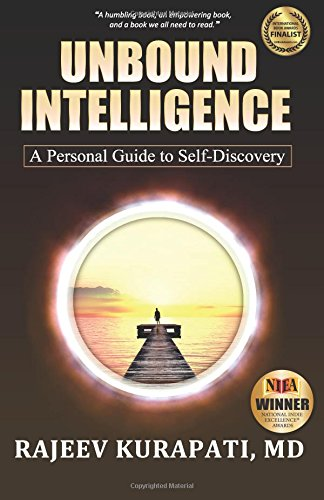 Unbound Intelligence: A Personal Guide to Self-Discovery PDF