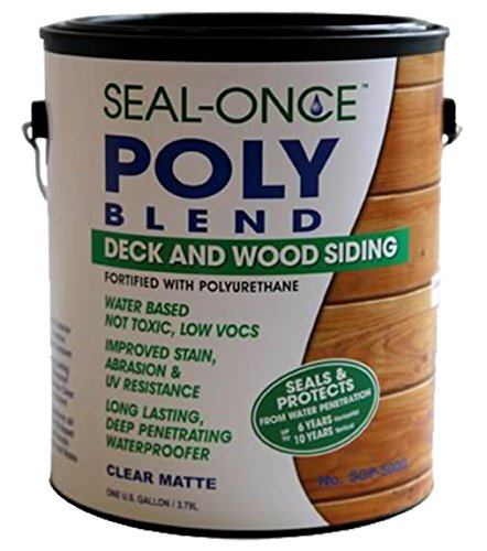 seal-once-sop-500g-white-polyblend-deck-and-siding-wood-protector-1-gal-can