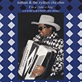I'm a Zydeco Hog -- Live at the Rock 'n' Bowl, New Orleans
