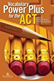 img - for Vocabulary Power Plus for the ACT - Book Three book / textbook / text book