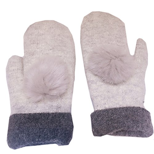 hii-yo-black-friday-hot-cute-winter-warm-soft-cashmere-cotton-all-closed-fingers-snow-play-gloves-gr
