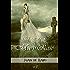 El retrato de Mary Rose: (Revisada)
