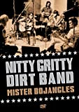 Nitty Gritty Dirt Band - Mister Bojangles
