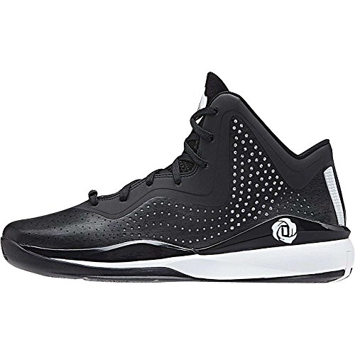 Adidas D Rose 773 III Mens Basketball Shoe 6