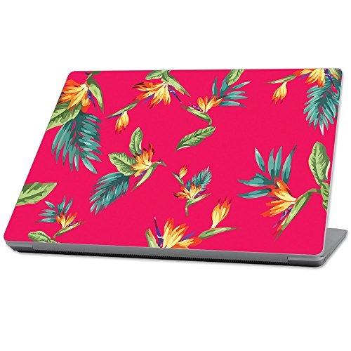 新品入荷 MightySkins Surface Protective Durable wrap and Unique Vinyl Decal [並行輸入品] wrap cover Skin for Microsoft Surface Laptop (2017) 13.3 - Paradise Pink (MISURLAP-Paradise) [並行輸入品] B07898DMV8, newRYORK(ニューリョーク):085969e6 --- a0267596.xsph.ru