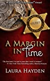 img - for A Margin in Time book / textbook / text book