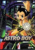 Astro Boy - Volumen 1