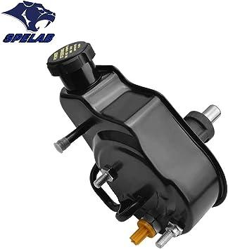 millenniumpaintingfl.com Power Steering Steering System Silverado ...