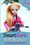 SmartGurlz 1