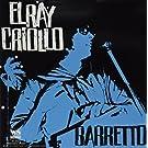 El Ray Criollo (Vinyl)