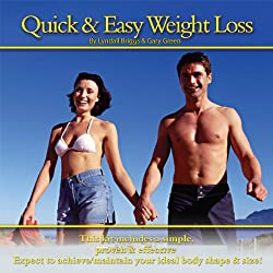 Quick & Easy Weight Loss