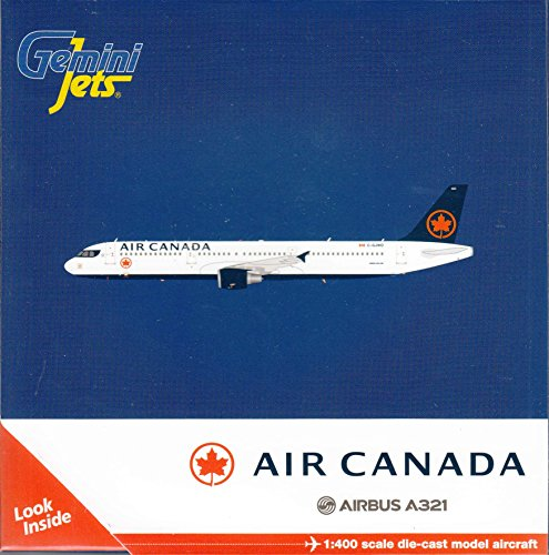 gemini-jets-air-canada-a321-200-c-gjwo-new-2017-livery-1400-scale-diecast-model-airplane