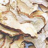 Kyпить Dried Galangal 2 Oz (4 oz) на Amazon.com