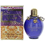 WONDERSTRUCK-EDP-34-OZ-SP-L