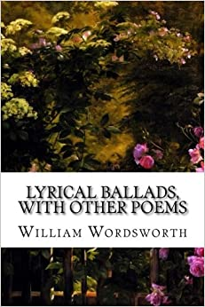 Book Lyrical Ballads, With Other Poems