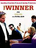The Winner (1996)