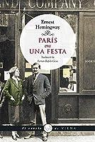 París Era Una Festa (El Cercle De
