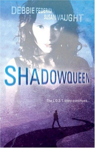ShadowQueen (L.O.S.T.)
