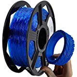 Best Flexible 3D Printer Filament – io3dprint com
