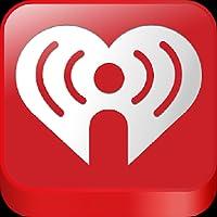 iHeartRadio: free music radio