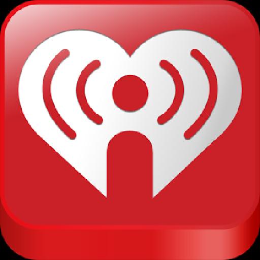 iheartradio-free-music-radio