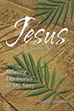 Jesus the Storyteller, Brian L. Harbour, 1573122513