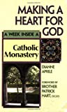 Making a Heart for God, Dianne Aprile, 1893361497