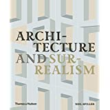 Architecture & Surrealism