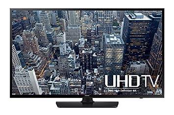 Samsung UN65H6400AF LED TV Driver