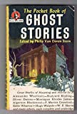 img - for Pocket Book of Ghost Stories book / textbook / text book