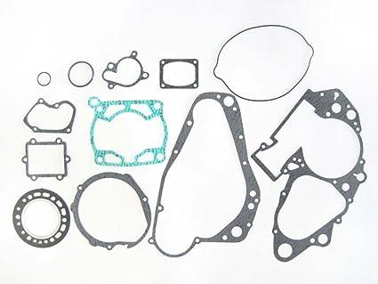 Diagram Likewise 2001 Suzuki Quadrunner 250 Wiring Diagram On K1300s