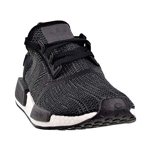 adidas NMD_R1 Shoes Men s