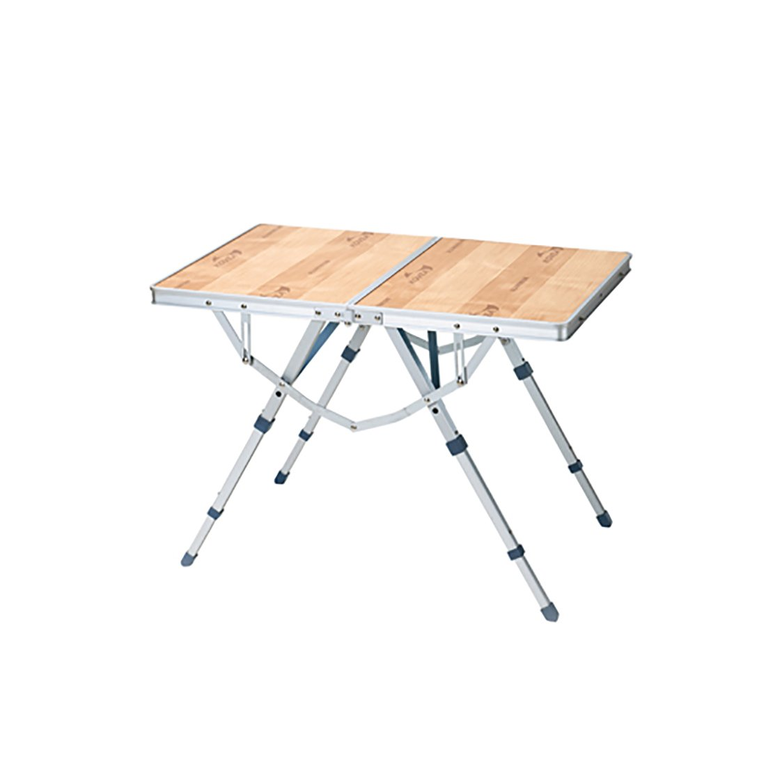 Al One Action Table - S by Kovea