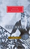 The Reef (Everyman's Library Classics & Contemporary Classics)