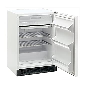 marvel div northland ms24rfs2rw general purpose refrigerator freezer rh amazon com General Electric Appliances Manuals General Electric Appliances Manuals