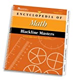 Encyclopedia of Math Blackline Masters, Learning Resources, 1569112789