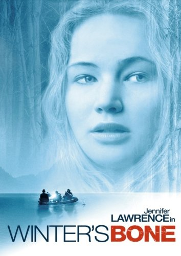 Winter's Bone Film