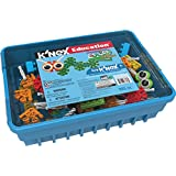 K'NEX Kid Education Classroom Collection Building Set