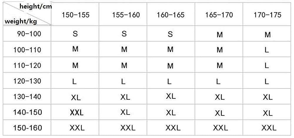 Giacca da da da Sci da Donna Antivento Impermeabile 2 PezziB07J3ZK184XXL G | A Buon Mercato  | Materiali Accuratamente Selezionati  | Delicato  | Di Qualità Dei Prodotti  | Nuove Varietà Vengono Introdotti Uno Dopo L'altro  | In Linea  005826