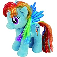 Ty My Little Pony 28 cm Rainbow Dash