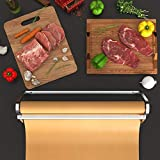 MARIGOLD 18-inch Butcher Paper Dispenser - Wrapping
