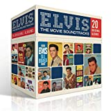 The Elvis Presley Soundtrack Collection