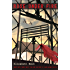 Rose Under Fire (Code Name Verity Book 2)