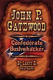 John P. Gatewood, Larry Stephens, 1455617113