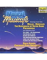 Magical Musical