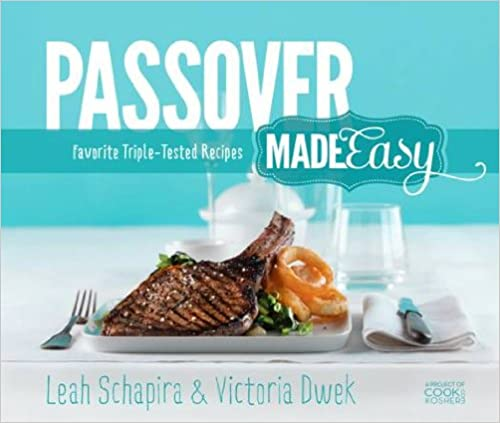 >>ONLINE>> Passover Made Easy. Alerts equipo Conoce guantes Busca heures