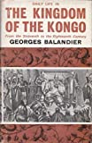 img - for Daily Life in the Kingdom of the Kongo book / textbook / text book
