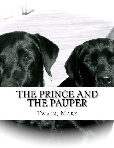 The Prince and the Pauper pdf epub